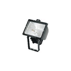 Projecteur ext rieur gemini lampe plusline small double for Projecteur exterieur double