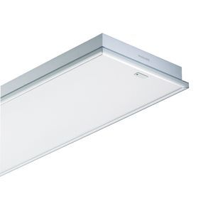 plafonnier ou suspension plafonnier savio eclairage dynamique 3 827 865 lampe fournie tl5. Black Bedroom Furniture Sets. Home Design Ideas