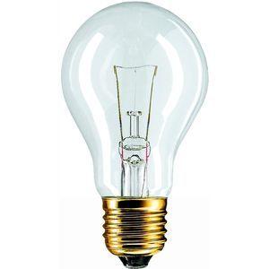 Coupe d 39 une lampe incandescence - La lampe a incandescence ...