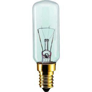 philips 041715 lampe incandescence d co tubulaire. Black Bedroom Furniture Sets. Home Design Ideas