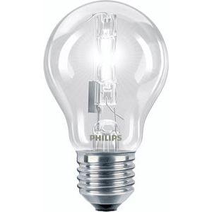 Ampoule / Lampe