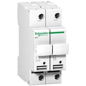 Schneider A9n15651 Acti9 Sti Sectionneur Fusible 224