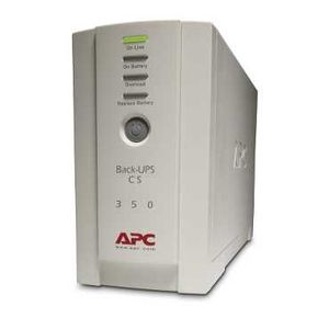 Onduleur APC By Schneider Electric