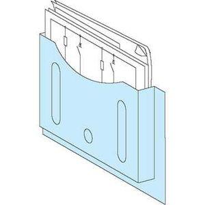 Schneider electric 08963 pochette porte plan - Catalogue armoire electrique schneider ...