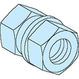 Armoire electrique schneider prisma