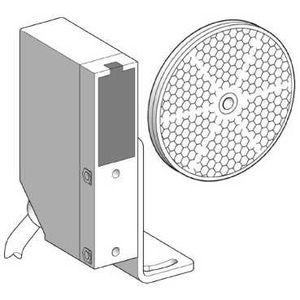 schneider electric xulm06031 d tecteur photo lectrique. Black Bedroom Furniture Sets. Home Design Ideas