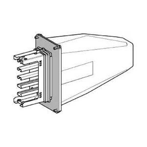 Embout cable electrique souple