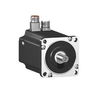 Schbrh1101p32a1a ac servo motors brh 5 2 n m 6000 for 6000 rpm ac motor