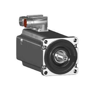 Schbrh0853m31a2a ac servo motors brh 9 n m 6000 rpm for 6000 rpm ac motor