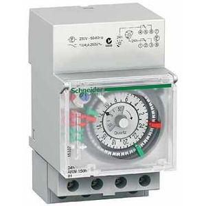 Materiel electrique abb - Materiel electrique schneider ...