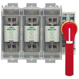 Interrupteurs sectionneurs fusibles gs2 schneider electric sur - Sectionneur porte fusible telemecanique ...