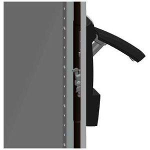Schneider electric nsycnoh123 kit cnomo pour poign e sf sm - Catalogue armoire electrique schneider ...