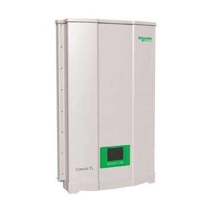 Schneider Electric Pvsnvc20000 Conext Tl Onduleur