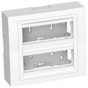 Schneider altira box system mat riel lectrique - Materiel electrique schneider ...