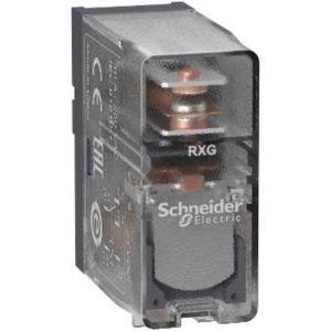 Zelio relay rxb mat riel lectrique - Materiel electrique schneider ...