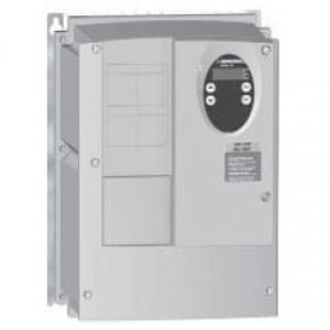 schneider electric atv31cu15m2 variateur de vitesse atv31 1 5kw 240v sans coffret 240v ip55 2 9k. Black Bedroom Furniture Sets. Home Design Ideas