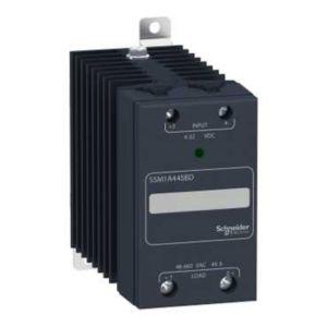 Zelio relay relais statiques mat riel lectrique - Materiel electrique schneider ...