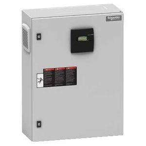 Varset tarif jaune tj220 schneider electric vlvatj220 for Disjoncteur tarif jaune