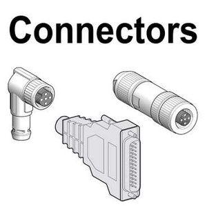 Terminaux Controleurs Magelis Controleurs Graphiques C 6241 52714 65793 66014 66051 66055 likewise  on usb connector graph
