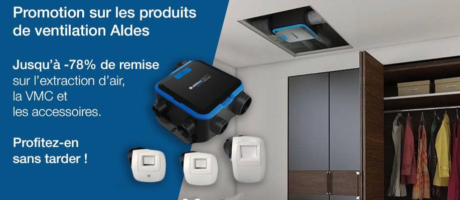 materiel electrique et appareillage vente en ligne. Black Bedroom Furniture Sets. Home Design Ideas