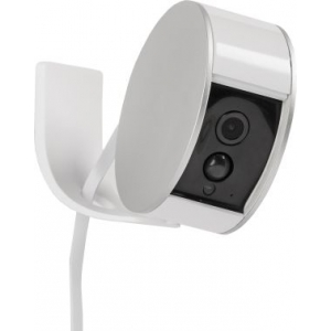 Somfy Protect support mural pour Somfy Security Camera