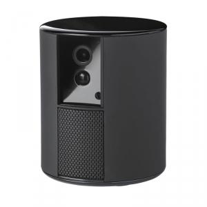 Somfy ONE caméra HD et sirène intégrée de 90+ dB.