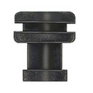 ses sterling 01320910010 passe fils serre cable 14 1017 pvc. Black Bedroom Furniture Sets. Home Design Ideas