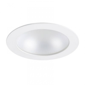 Syl-Lighter LED II - 220 - Rond - 21W - Blanc Neutre