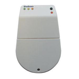 Chauffage delta dore mode d 39 emploi - Thermostat frisquet sans fil mode d emploi ...