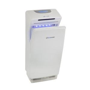 Sèche-mains série Ecohand
