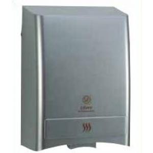 Sèche-mains série SL-2002 automatic silver