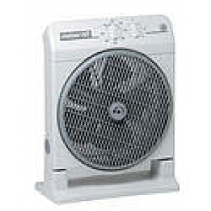 Ventilateur METEOR NT