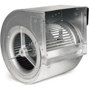 Moto Ventilateur Pour Hotte De Cuisine CMB 9/9 550W 4P RE VR B Zoom