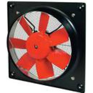 Ventilateurs Helicoïdes muraux HCBT/4-450/H ATEX