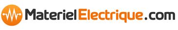 E-COMMERCE : Materiel Electrique et Appareillage - Vente en lig