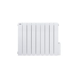 acova tal2 100 061 radiateur tubulaire atoll acatal2 100 061. Black Bedroom Furniture Sets. Home Design Ideas