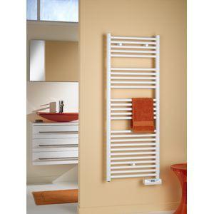 acova tsl 075 050 tf s che serviette atoll spa acatsl 075. Black Bedroom Furniture Sets. Home Design Ideas