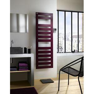 acova tsv 180 050 if s che serviette karena spa acatsv 180 050 if lectrique 750w blanc. Black Bedroom Furniture Sets. Home Design Ideas