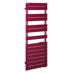 acova tsxp050 050lf s che serviette r gate premium acatsxp050 050lf lectrique 500w. Black Bedroom Furniture Sets. Home Design Ideas