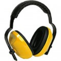 Casque anti-bruit haute performance- EN352 - Catu