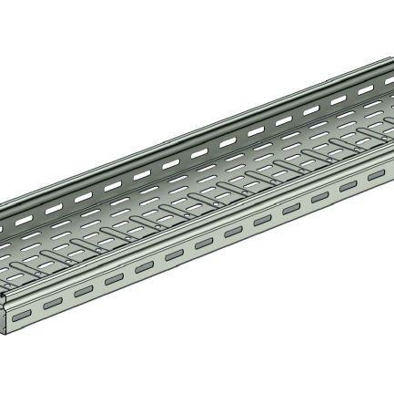 legrand cable management 340053 chemin de c ble en t le. Black Bedroom Furniture Sets. Home Design Ideas