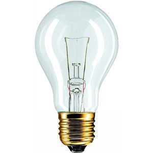 Philips 090232 Lampe A Incandescence Tres Bas Voltage Finition
