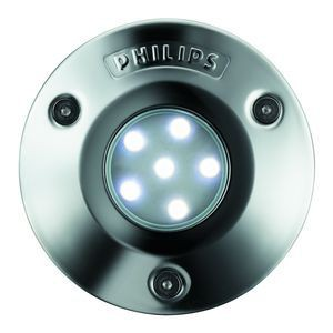Philips 143491 Applique Amazon 6 Led Lampe Led High Brightness Non
