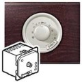 Thermostat d'ambiance Céliane - In One by Legrand