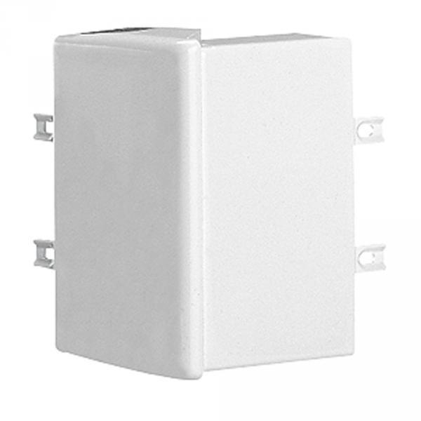 legrand 030292 angle ext rieur variable pour moulure dlplus 60x20 blanc. Black Bedroom Furniture Sets. Home Design Ideas