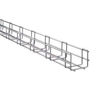 schneider electric 4515220 chemin de cables fil 70x200 ss. Black Bedroom Furniture Sets. Home Design Ideas