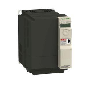 schneider electric atv32hu75n4 atv32 400v 7 5 kw variateur de vitesse. Black Bedroom Furniture Sets. Home Design Ideas