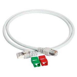 Cable U Ftp Cat  P D Cl Mnc