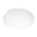 Luminaire Steinel RS PRO LED P1 blanc chaud 3000k