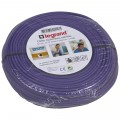 Cable grade 3 multimédia tv + satellite fftp - lhso - 100 ohms - long. 100 m - Legrand